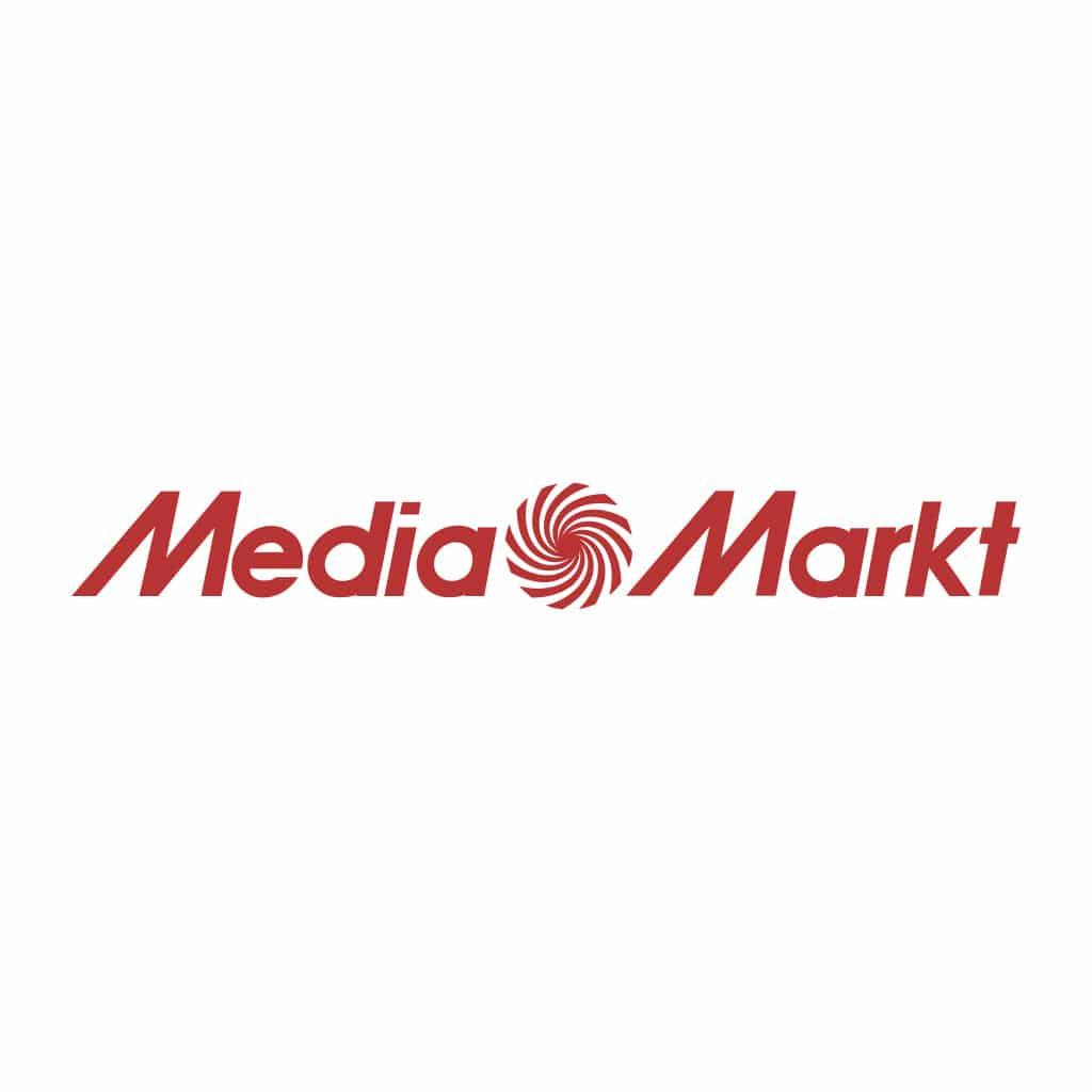 MEDIA MARKT - City-Galerie Aschaffenburg