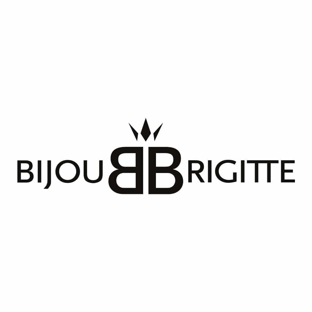 Bijou brigitte stechen lassen ohrloch Ohrlöcher stechen
