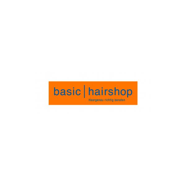 BASIC-HAIR-SHOP
