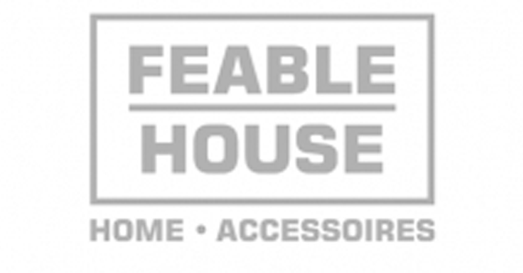 FEABLE-HOUSE