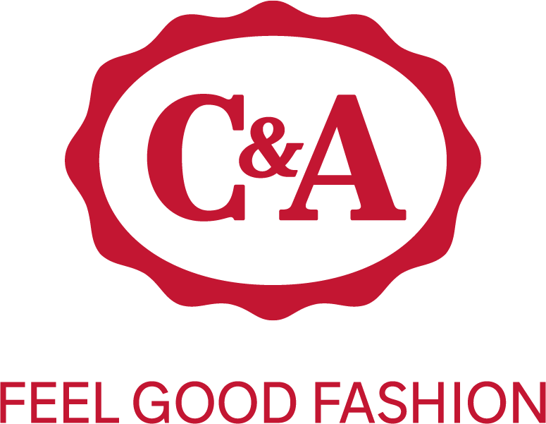 C&A Outlet Store