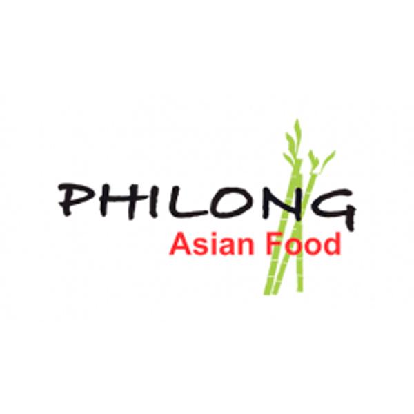PHI-LONG