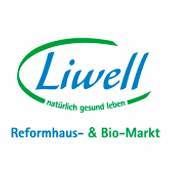 REFORMHAUS LIWELL