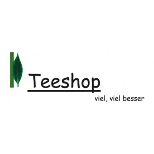 TEE-SHOP