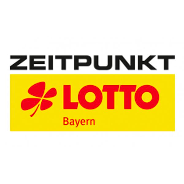 ZEITUNGEN / LOTTO / TABAK