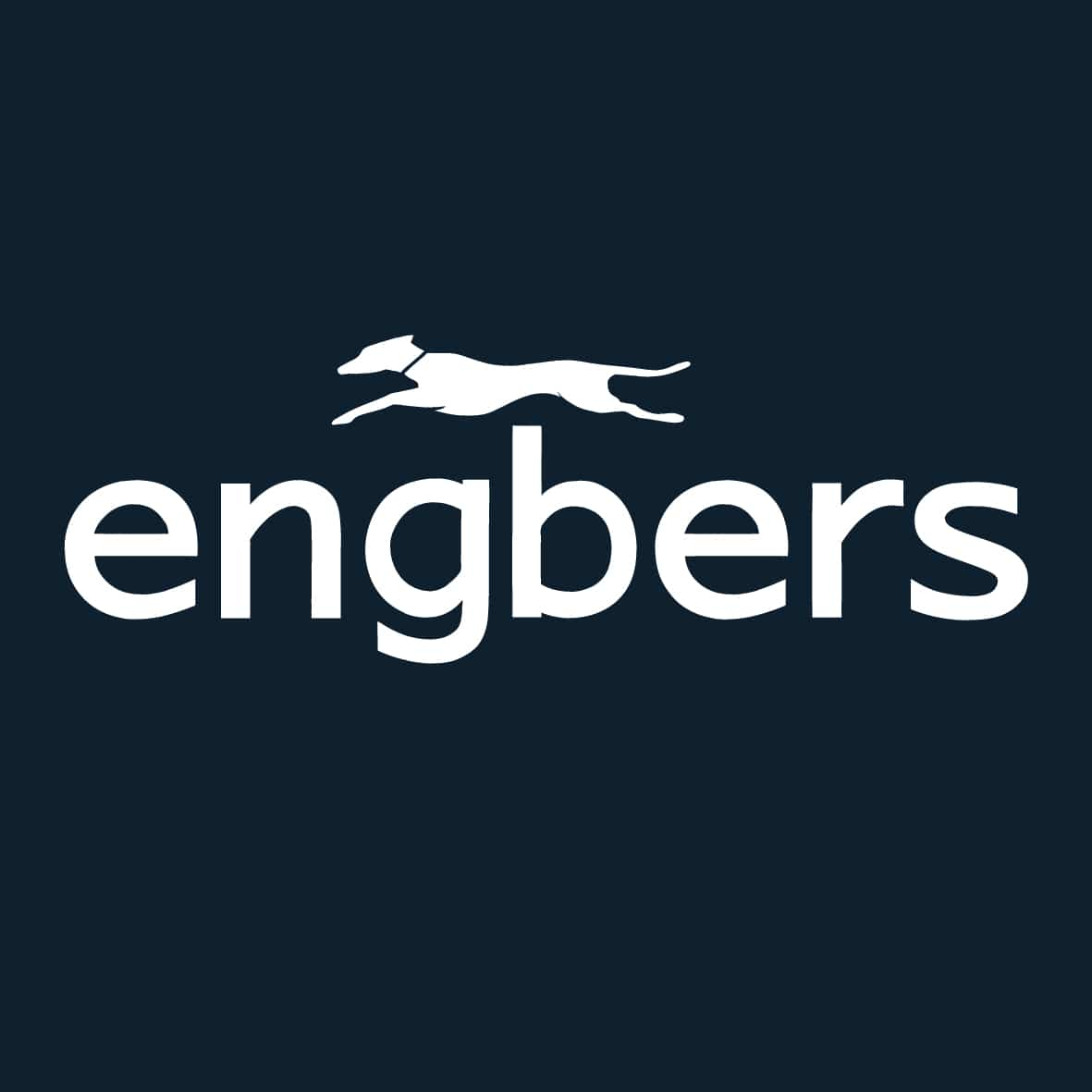 engbers – Coming Soon!
